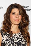 Marisa Tomei, Thomas Haden Church, Allison Janney & Alec Baldwin To Star In 'Lucky Them'