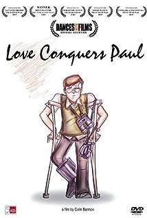 Love Conquers Paul movie