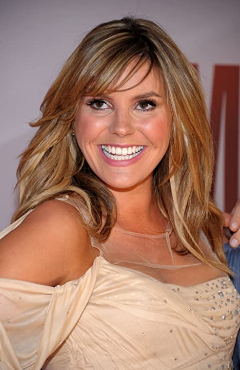 Pictures & Photos of Grace Potter - IMDb