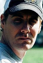 Patrick Melton's primary photo