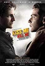 Primary image for Kiss Me, Kill Me