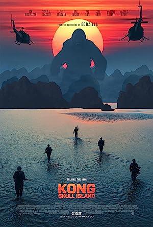 Immagine di Kong: Skull Island