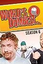 World's Dumbest (2008) Poster
