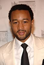 John Legend's primary photo