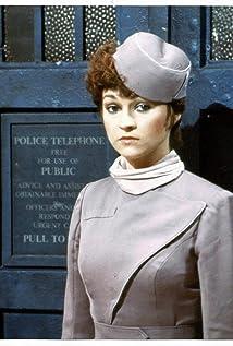 Janet Fielding Picture