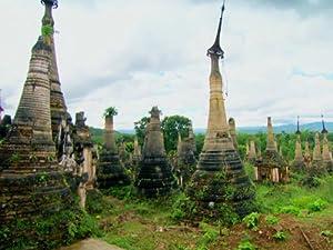 Nonton Burma Special: Part 1 (2014) Subtitle Indonesia