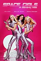 Primary image for Space Girls in Beverly Hills