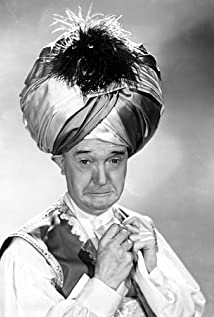 Stan Laurel Picture