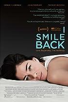 Watch i Smile Back (2015) Online
