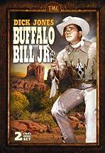 Buffalo Bill, Jr.