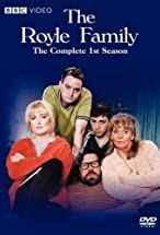 Primary image for The Royle Family
