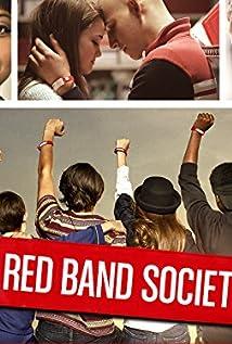 """""""Red Band Society"""" terminerà dopo 13 episodi (probabile la ..."""