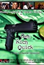 Get Rich Quick (2004) Poster