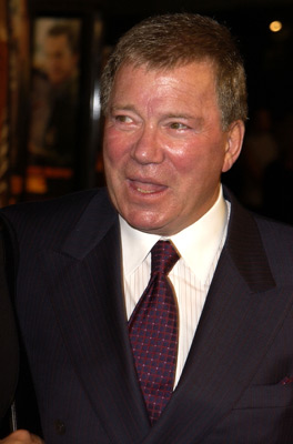 DigiBarn: Bruce Damer on How William Shatner Changed the World (History Channel)