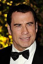 John Travolta's primary photo