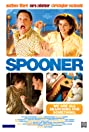 Spooner (2009) Poster