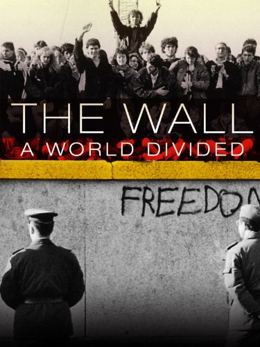 divided wall film