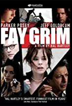 Primary image for Fay Grim