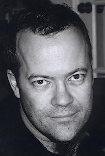 Mark Lane Picture