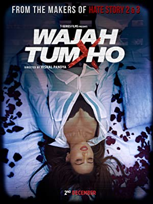 Wajah Tum Ho watch online