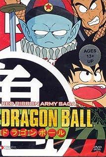 Dragonball Imdb