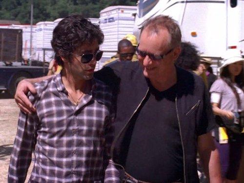 Entourage: Seth Green Day | Season 5 | Episode 10