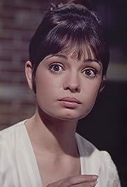 Gidget Grows Up(1969) Poster - Movie Forum, Cast, Reviews