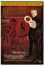 Primary image for Ringers: Lord of the Fans