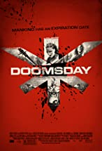Primary image for Doomsday