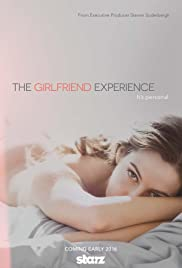 The Girlfriend Experience Deutsch