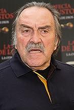 Pedro Armendáriz Jr.'s primary photo