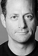 Eric Meyers's primary photo