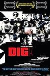 New Directors slates 'Spring,' 'DIG!'