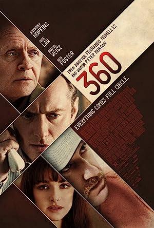 360 watch online