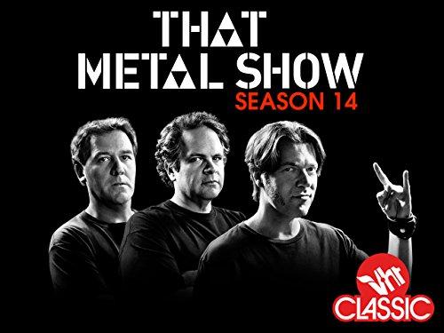 That Metal Show Episodes : that metal show jamey jasta armored saint tv episode 2015 imdb ~ Vivirlamusica.com Haus und Dekorationen
