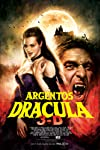 NBC's 'Dracula' Has Found Its Van Helsing