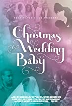 Primary image for Christmas Wedding Baby
