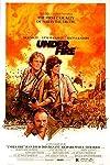 Under Fire (1983)