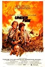 Under Fire (1983) Poster