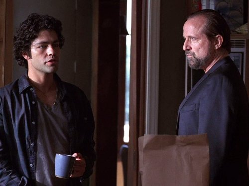 Entourage: Security Briefs | Season 6 | Episode 9