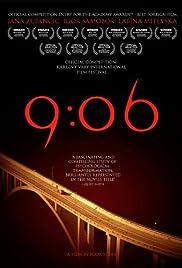 9:06(2009) Poster - Movie Forum, Cast, Reviews
