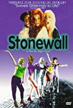 Primary image for Stonewall