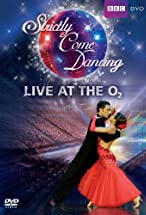 Primary image for Strictly Come Dancing