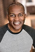 Karl T. Wright's primary photo