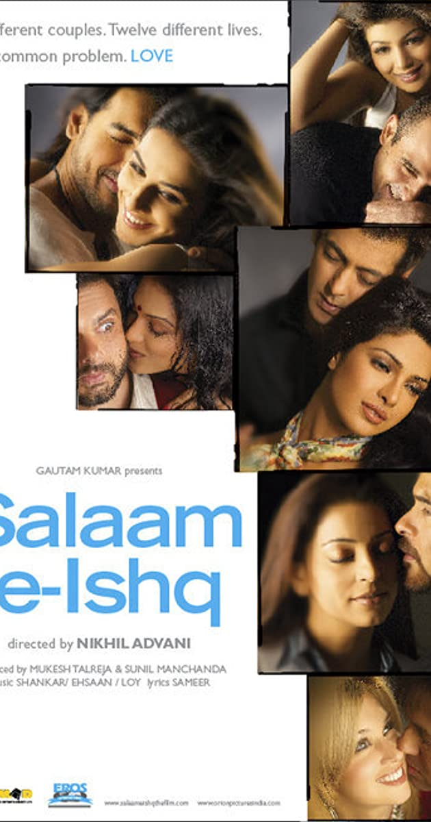 The Salaam Zindagi 2 Full Movie In Hindi Free Download