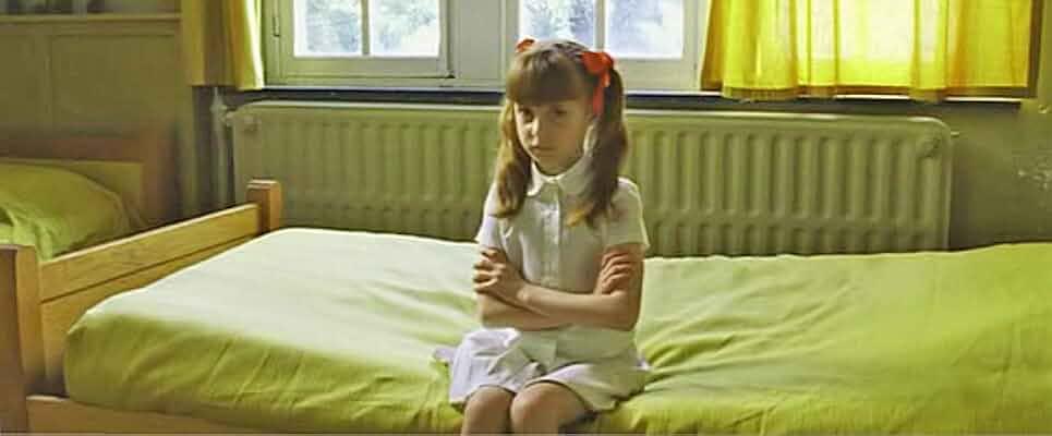 смотреть лишение анальной дественности видео бесплатно
