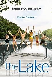 Summer Revelations Poster