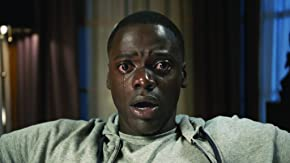 Get Out - 3