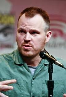 Marc Webb Picture