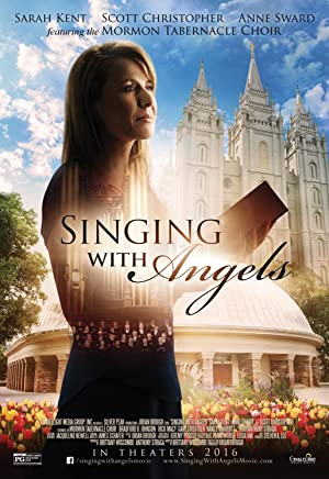 Permalink to Movie Singing with Angels (2016)